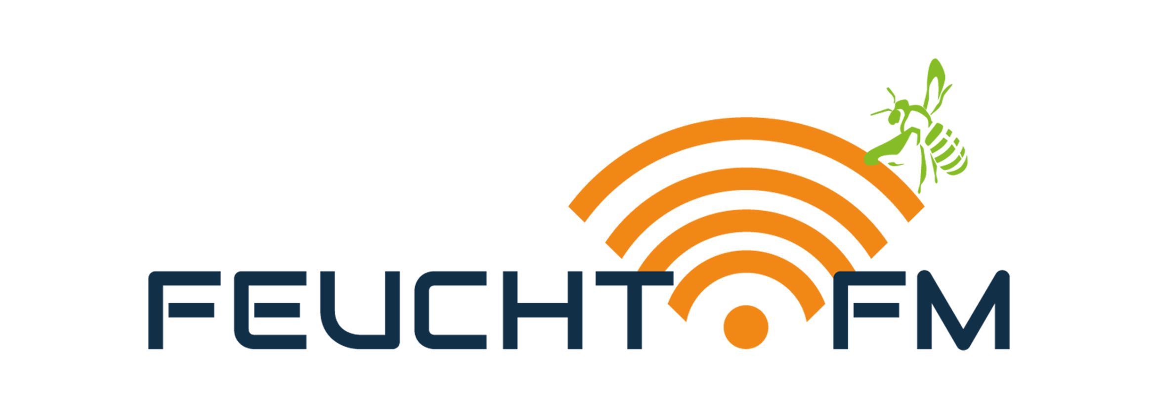 FEUCHTFM_Logo